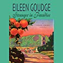 Stranger in Paradise: The Carson Springs Series, Book 1 Audiobook by Eileen Goudge Narrated by Christine Marshall