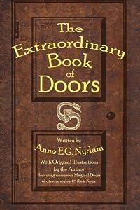 The Extraordinary Book of Doors