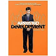 Arrested Development: Season 2 par Jason…