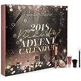 smink kalender 2016
