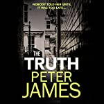 The Truth | Peter James