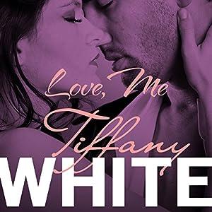 Love, Me Audiobook
