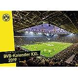 dortmund kalender 2019