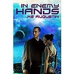 In Enemy Hands | K. S. Augustin