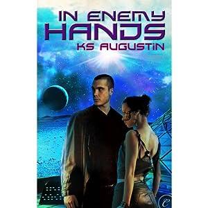 In Enemy Hands Audiobook