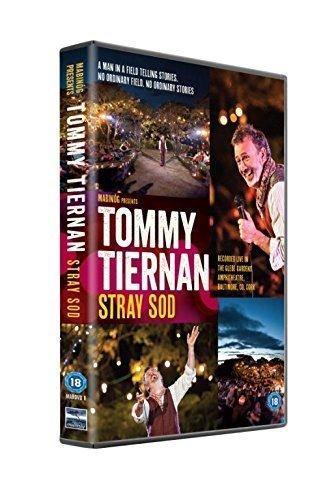 tommy tiernan stray sod watch online free