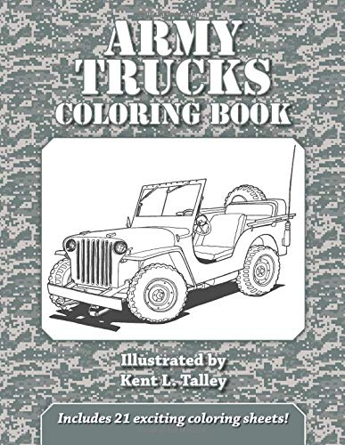 Free Army Tank Coloring Pages Free, Download Free Clip Art, Free ... | 500x387