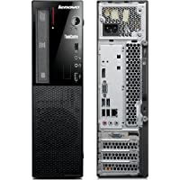 Lenovo E73 10AU002QUS 14-Inch Desktop (Discontinued by Manufacturer)