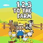 1, 2, 3 to the Farm |  Jupiter Kids