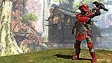 Apex Legends Bloodhound Edition - PC