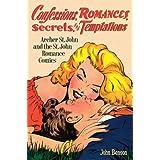 Confessions, Romances, Secrets, & Temp