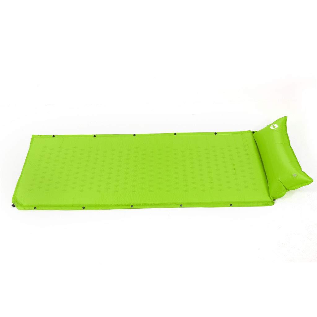 Size : 5*5M Adecuado para Fotografía Decoración Jardín Lona alquitranada Camo Shade Sun Netting Tienda de sombrilla de malla de protección solar Azul Al aire libre techo fotografía. camping