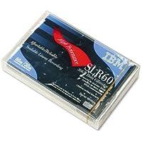 IBM CORPORATION 19P4209 8 mm Cartridge, 900ft, 30GB Native/60GB Compressed Capacity