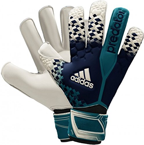 2f86c1c4276a ... promo code for adidas predator pro roll finger goalkeeper gloves buy  online in uae. misc