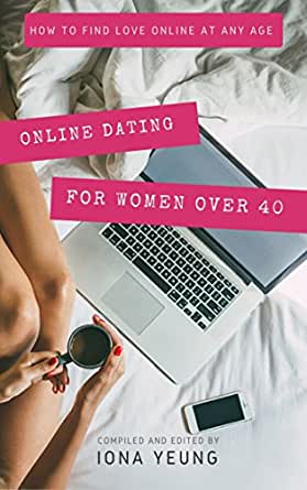 Online hookup advice for women in their 30s