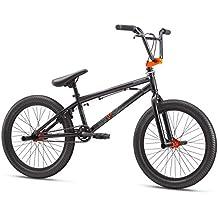"Mongoose Legion L10 20"" Wheel Freestyle Bike"