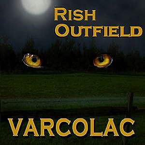 Varcolac Audiobook
