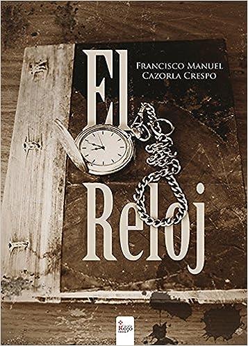 Read e-book Fragmente  Diario de un adicto al sexo (Spanish