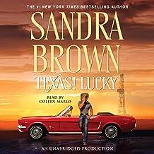 Texas! Lucky: A Novel