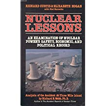 Nuclear Lessons