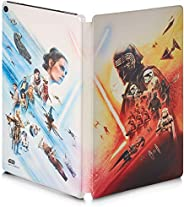 Amazon Fire 7 Tablet Case, Star Wars: The Rise of Skywalker (Limited Edition)