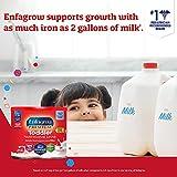 Enfagrow PREMIUM Toddler Next Step, Natural Milk