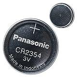 Panasonic CR2354 3V Lithium Cell Battery