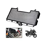 Motorcycle Radiator Grille Grill Guard Protective Cover Grill For BMW F650GS F700GS F800GS 2008-2016