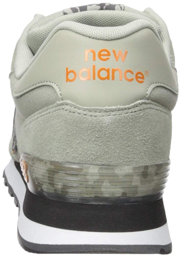 New Balance Balance Balance Herren 515v1 Turnschuh burgunderfarben B07BL183BT  7f61ad
