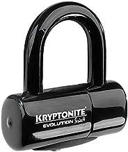 Kryptonite Series 4 Disc