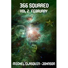 366 Squared, Volume 2: February