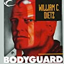 Bodyguard Audiobook by William C. Dietz Narrated by J P Linton