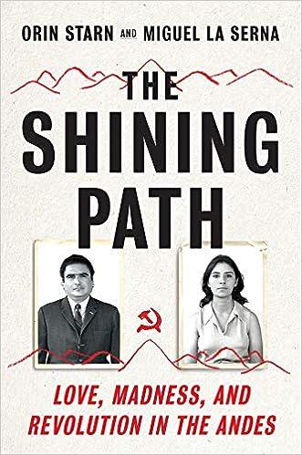The Shining Book Epub