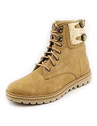 White Mountain Kaylor Boot