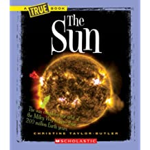 The Sun (New True Books: Space (Paperback))