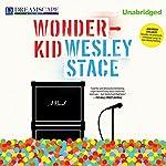 Wonderkid | Wesley Stace