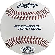 Ultimate Practice Technology - Pitching Machine Baseball