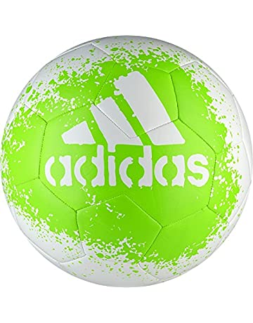 adidas Performance X Glider II Soccer Ball 6f169b43038b5