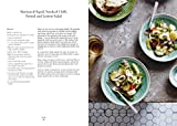 Citrus: 150 Recipes Celebrating the Sweet and the