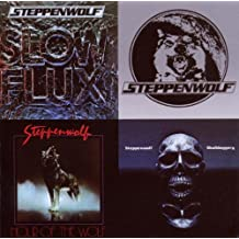 Slow Flux/Hour Of The Wolf/Skullduggery (Original Recordings Remastered)