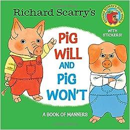 Pig Heart Boy by Malorie Blackman review