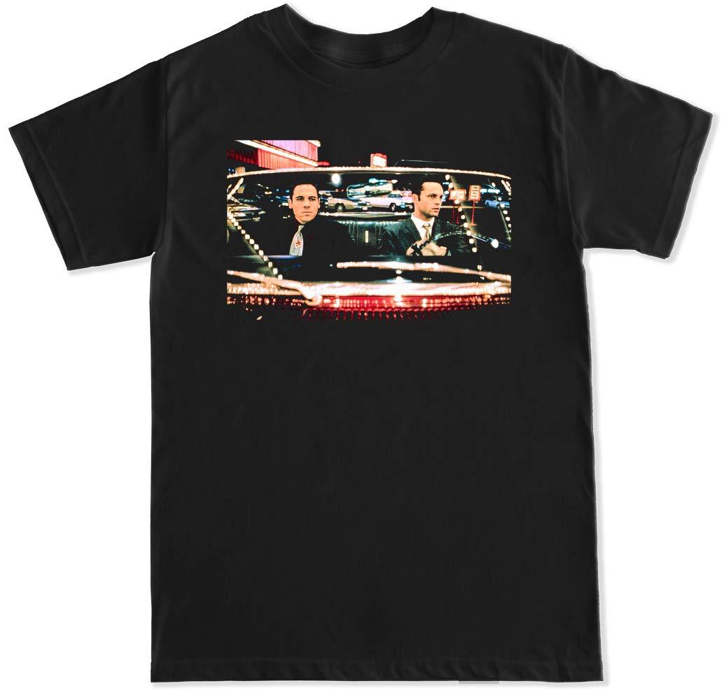 S Swingers Vegas T Shirt