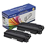 PrintOxe™ Compatible 2 PK for MLT-D115L High Yield D115L / 2620 for Samsung Printers SL - M2620 / 2620DN / 2620DW / 2820 / 2830ND / M2670N / 2670FN / 2870FW / 2870FD / 2880FW