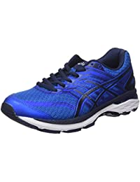 ASICS Men's GT-2000 5 Running-Shoes