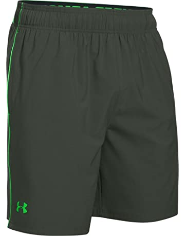 444b1c72760 Under Armour Mirage 8   Men s Short