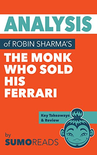 Robin Sharma Ebook