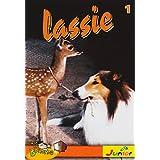 Lassie Volume 1