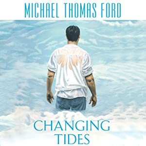Changing Tides Audiobook