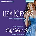 Lady Sophia's Lover Audiobook by Lisa Kleypas Narrated by Susan Duerden
