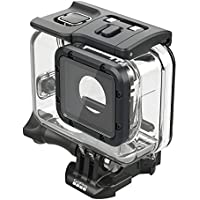 GoPro Super Suit with Dive Housing for HERO7 Black/HERO6...